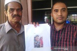 ABK asal Aceh dilaporkan hilang sejak 2019