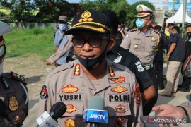 Laporan Hadi Pranoto soal pencemaran nama baik diselidiki Polda Metro Jaya