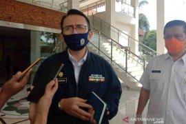 Tim Verifikasi Pilwabup Bekasi temukan tahapan tak sesuai  perundang-undangan