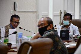 Pemkot Banda Aceh: Relokasi Pasar Peunayong ke Lamdingin 15 Juni