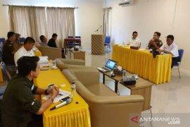 BPJamsostek - Kajari - PMD Madina adakan forum diskusi