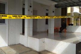 Polisi tangkap pengedar narkoba jaringan internasional di Sukabumi
