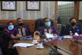 "Kota Binjai siap menjadi ""pilot project"" Perpres 64/2020"