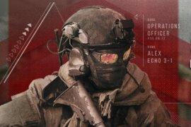 """Pembuat """"game"""" Call of Duty bakal tandai pemain rasis"""