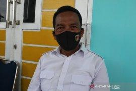 Rekonstruksi pembunuhan istri oknum TNI berlangsung aman