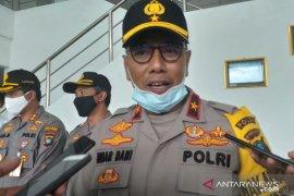 TNI-Polri di Babel siap mendukung penerapan tatanan kehidupan normal baru