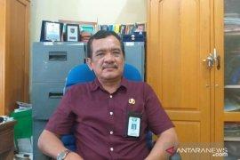 Pemkab Belitung jalin kemitraan UMKM dengan pengusaha luar negeri