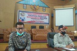 Belum new normal, Aceh Tengah perpanjang status darurat COVID-19