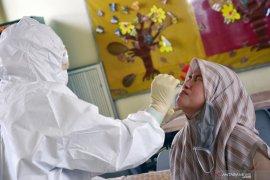 Pemerintah tetapkan biaya tes PCR maksimal Rp900 ribu