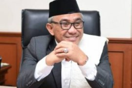 Warga Kota Depok bisa Shalat Jumat mulai 5 Juni