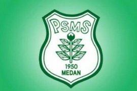 Pemain PSMS Medan akan menjalani rapid test