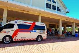Pemkot Surabaya belum rencanakan pembelian mobil PCR