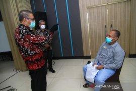 Pasien positif COVID-19 asal Jombang kabur, Dinkes Kalbar minta bantuan polisi