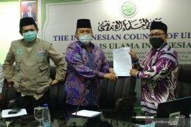Soal Shalat Jumat, DMI  disebut ikut fatwa MUI