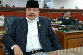DPRA apresiasi pemerintah desa di Aceh tanggulangi COVID-19