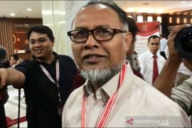 BW: Nurhadi pintu masuk bongkar mafia peradilan di Indonesia