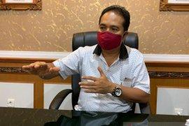 Pasien positif COVID-19 di Kota Denpasar bertambah tujuh orang