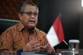 BI perkirakan ekonomi Indonesia triwulan II-2020 minus 4 persen
