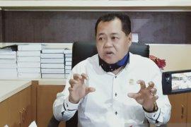 DPRD harapkan RSUD Sultan Suriansyah  rawat lebih banyak pasein