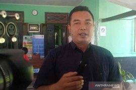 Kepala dusun sebut terduga teroris Cirebon jarang bergaul dengan tetangga