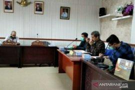 Komisi IV DPRD Babel panggil BPJS Ketenagakerjaan bahas hak PHL