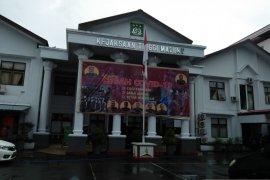 Dua mantan pejabat Dinas PUPR Maluku saksi korupsi irigasi Sariputih