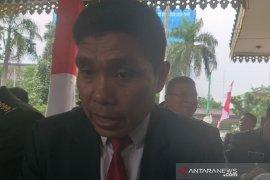 Sejumlah saksi dugaan  penyelewengan bansos di Sumut telah diperiksa