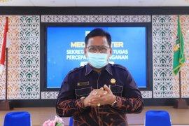 Wali kota ingatkan Banda Aceh bersiap buka sekolah kembali