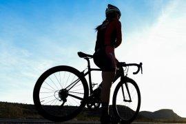 Tidak benar Kemenhub atur pajak sepeda