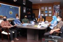Pemprov Bangka Belitung rekomendasikan koperasi kelola hutan produksi