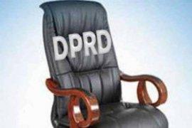 "Ketua Komisi I DPRD Tebing Tinggi ""digusur"""