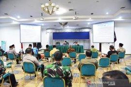 Pemkab Lumajang siapkan program Pesantren Tangguh Mandiri cegah COVID-19