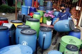 Kemenkeu: Data OJK kunci ketepatan penyaluran subsidi bunga UMKM