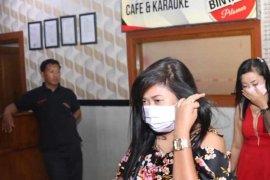 Pemkot Madiun perpanjang penutupan THM hingga Juli