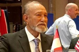 Wali Nanggroe Aceh berharap pemerintah pusat realisasikan seluruh butir MoU Helsinki