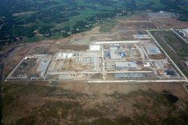 Hyundai Engineering Akan Kebut Konstruksi Pabrik Mobil Hyundai