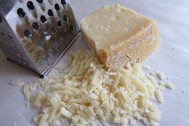 Beberapa manfaat keju, dari cegah osteoporosis hingga tingkatkan imun
