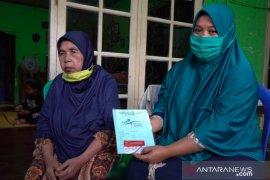 Penerima bantuan PKH di Bekasi dituntut  penuhi kewajiban
