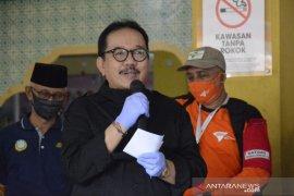 Wagub Bali: Tingkatkan kepedulian sesama saat COVID-19