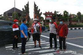 Normal Baru, Pemkab Klungkung perketat penyeberangan ke Nusa Penida