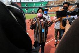 Surabaya usulkan PSBB tak diperpanjang lagi