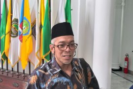 DPRD Jabar minta jangan coreng PPDB dengan kecurangan