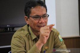 4.802 desa di Aceh telah salurkan BLT dana desa