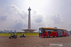 Kabar gembira, tempat wisata di Jakarta dibuka bertahap mulai 13 Juni