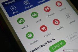 Intip promo e-commerce hingga dompet digital rayakan HUT RI
