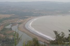 Kawasan Ciemas Sukabumi didukung jadi lokasi pengembangan udang