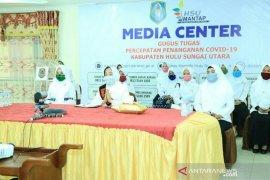 Himpaudi pikirkan pola belajar balita di masa New Normal