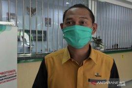 Tren gadai emas di Medan menurun setelah Idul Fitri