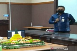 KPPU selidiki dugaan diskriminasi pengadaan CCTV di  Bandara Kualanamu