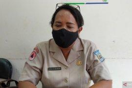 Calon penumpang di Bandara Sorong gagal terbang gegara uji cepat reaktif